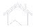 GMKU_Logo_Haus